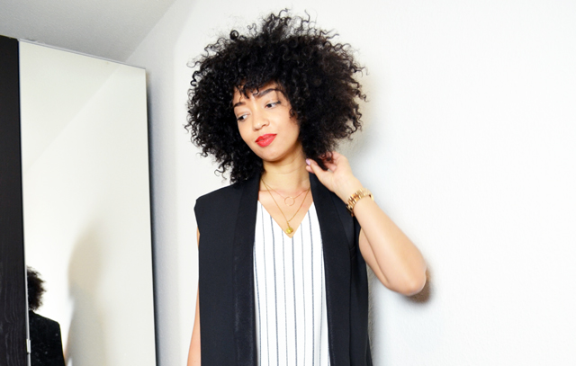 mercredie-blog-mode-bloggeuse-blogueuse-geneve-afro-hair-cheveux-frises-veste-virtuose-bel-air
