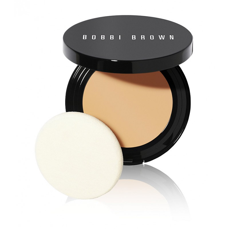 long_wear_even_finish_compact_foundation_warm_ivory