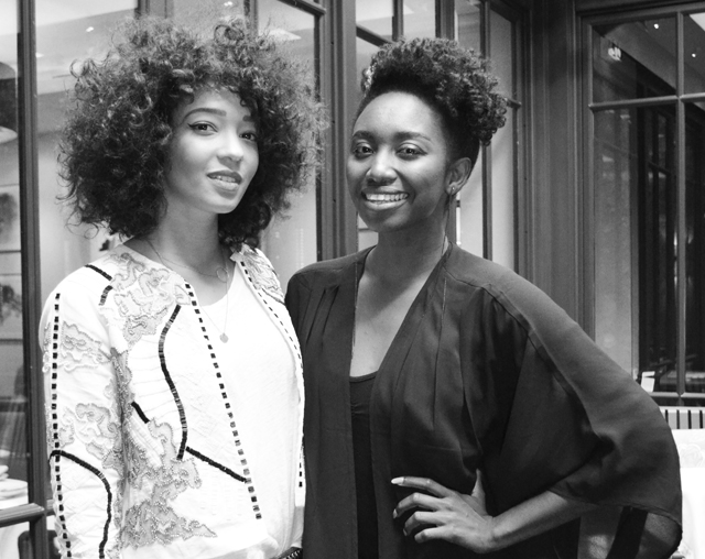 mercredie-blog-mode-beaute-mizani-rencontre-inna-modja-interview2