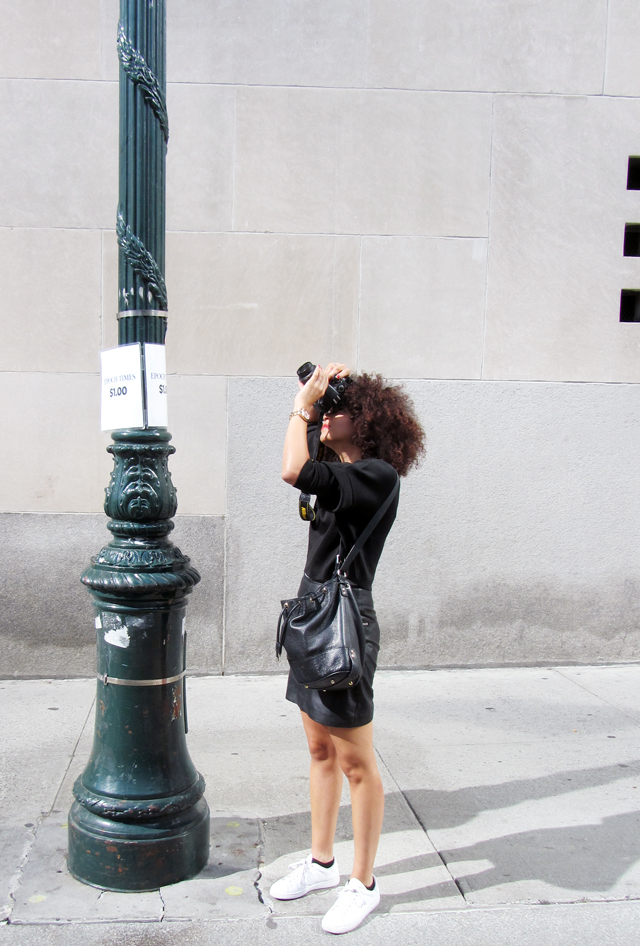 mercredie-blog-mode-geneve-nyc-voyage-new-york-all-black-outfit