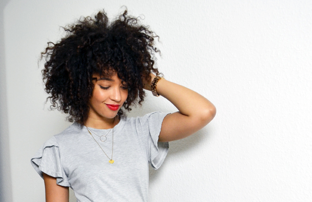 mercredie-blog-mode-geneve-suisse-sheinside-tshirt-curly-natural-hair-nappy