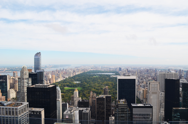 mercredie-blog-mode-geneve-voyage-nyc-new-york-empire-state-building-from-ou-top-of-the-rock-rockefeller-center-view-vue-central-park