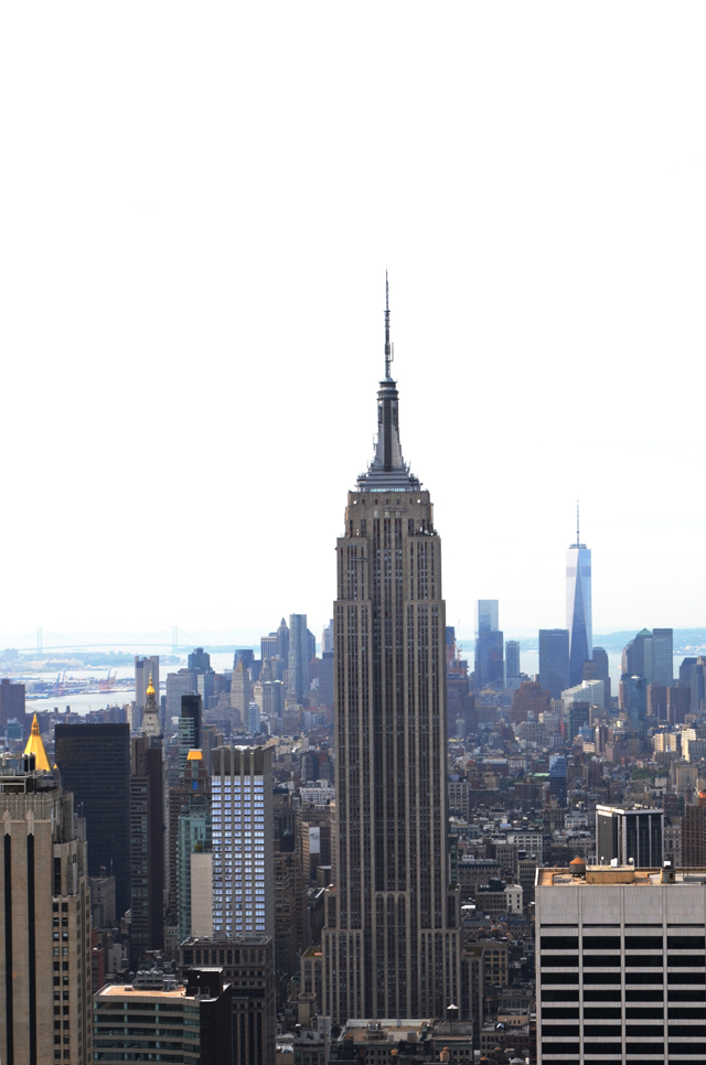 mercredie-blog-mode-geneve-voyage-nyc-new-york-empire-state-building-from-ou-top-of-the-rock-rockefeller-center-view-vue