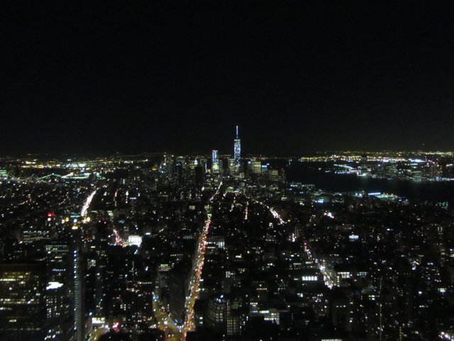 mercredie-blog-mode-visite-voyage-nyc-new-york-soiree-nuit-vue-empire-state-building