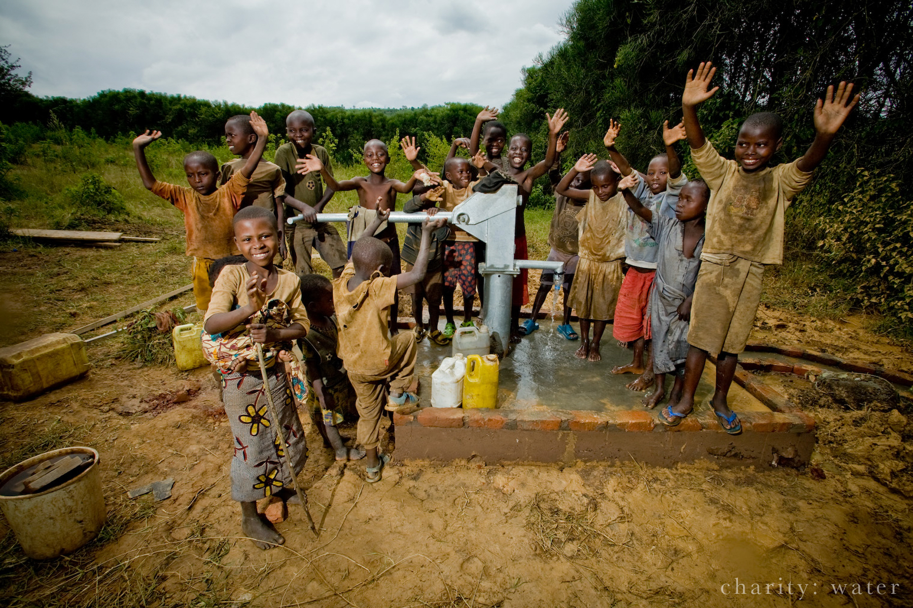 charity-water-photo