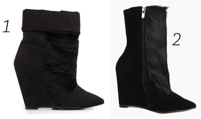 ersatz-similar-inspiration-for-less-pas-cher-boots-lazio-isabel-marant-choies-pony-nelly