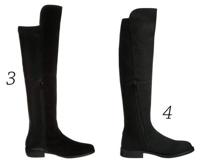 ersatz-similar-inspiration-for-less-pas-cher-boots-stuart-weitzman-trishy-5050-2