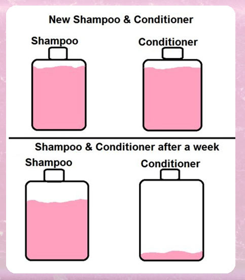 funny-shampoo-conditioner-week