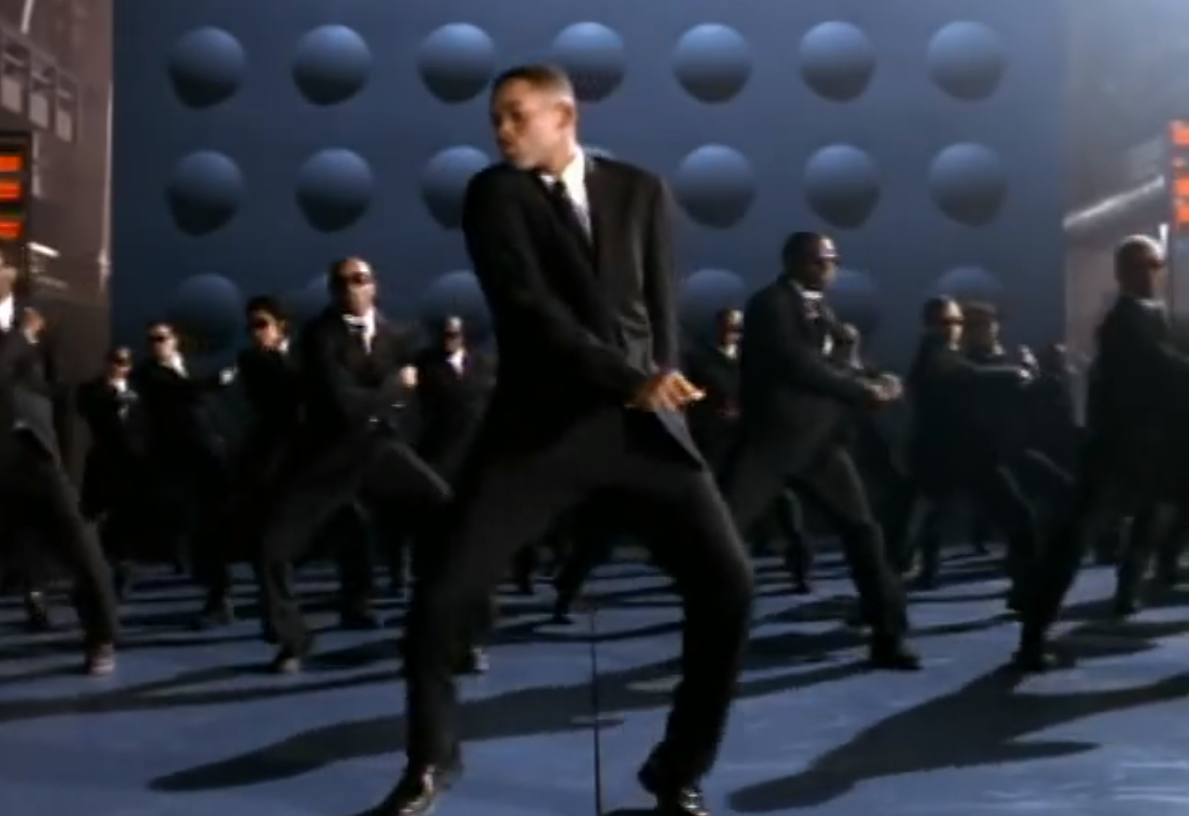 will-smith-men-in-black-official-video