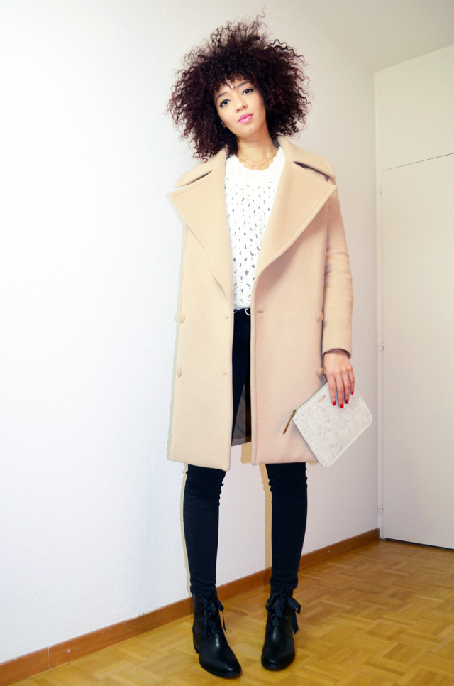 mercredie-blog-mode-geneve-manteau-fiamma-coat-stella-mccartney-hendra-minka-design-pull-doudou-h&m