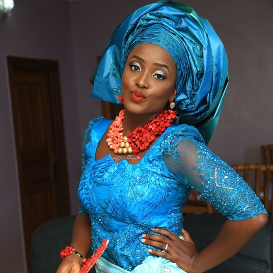 Loveweddingsng-Freda-and-Cameo-Nigerian-Traditional-Wedding8
