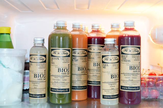 mercredie-blog-geneve-suisse-fit-n-tasty-juice-detox-jus-fruits-legumes-locaux-bio-test-avis-diet