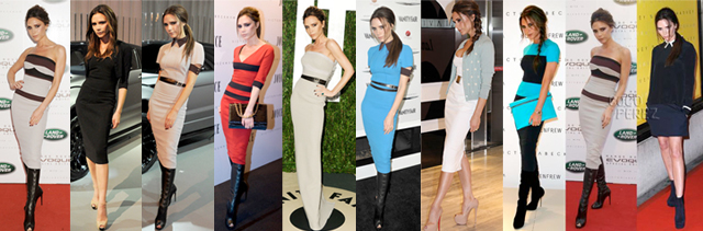 mercredie-blog-mode-geneve-fashion-blogger-victoria-beckham-iconic-pose-signature