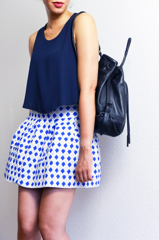 mercredie-blog-mode-jupe-rigide-lm-lulu-opening-ceremony-sac-a-dos-backpack-izzy