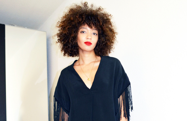 mercredie-blog-mode-geneve-suisse-top-franges-by-malene-birger-marinetta-afro-hair-cheveux-frises-naturels-natural