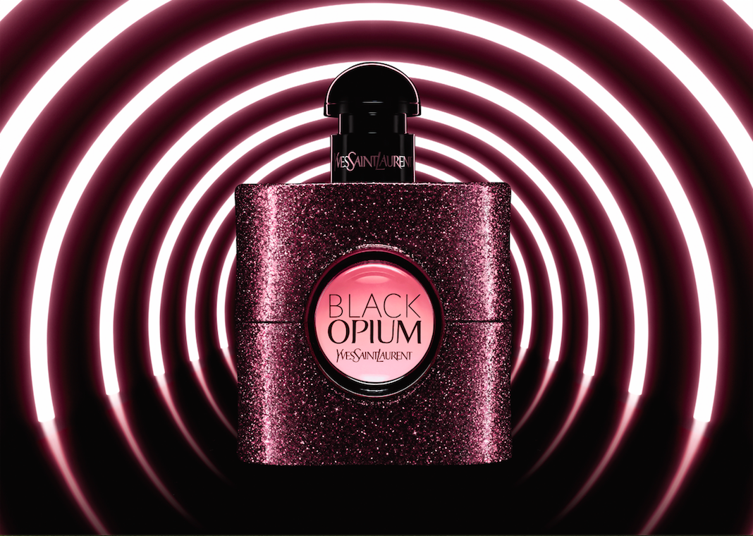 mercredie-black-opium-eau-de-toilette