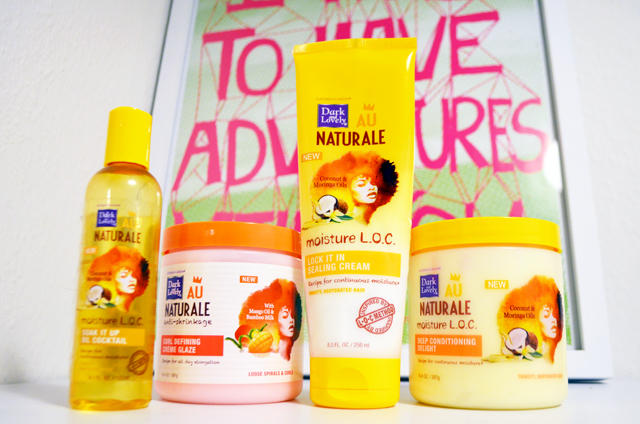 mercredie-blog-beaute-cheveux-afro-naturels-test-review-avis-routine-natural-hair-4c-dark-lovely-au-naturale-anti-shrinkage-loc-moisture-method
