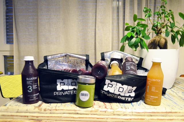 mercredie-blog-geneve-private-detox-box-test-avis-cure-juice2