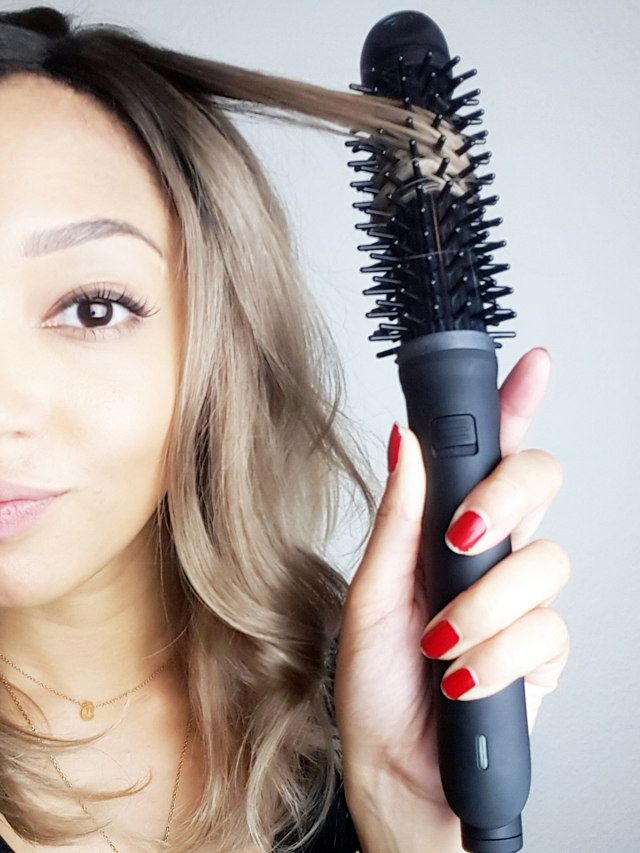 mercredie-blog-beaute-hairissime-l-liss-evolution-test-avis-review-cheveux-afro-frises-naturels-lacewig-blonde-beyonce-ciara-long-wavy-bob-unikbe-sur-mesure-ombre3