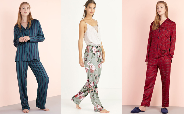 mercredie-selection-oysho-pyjama-pantalon