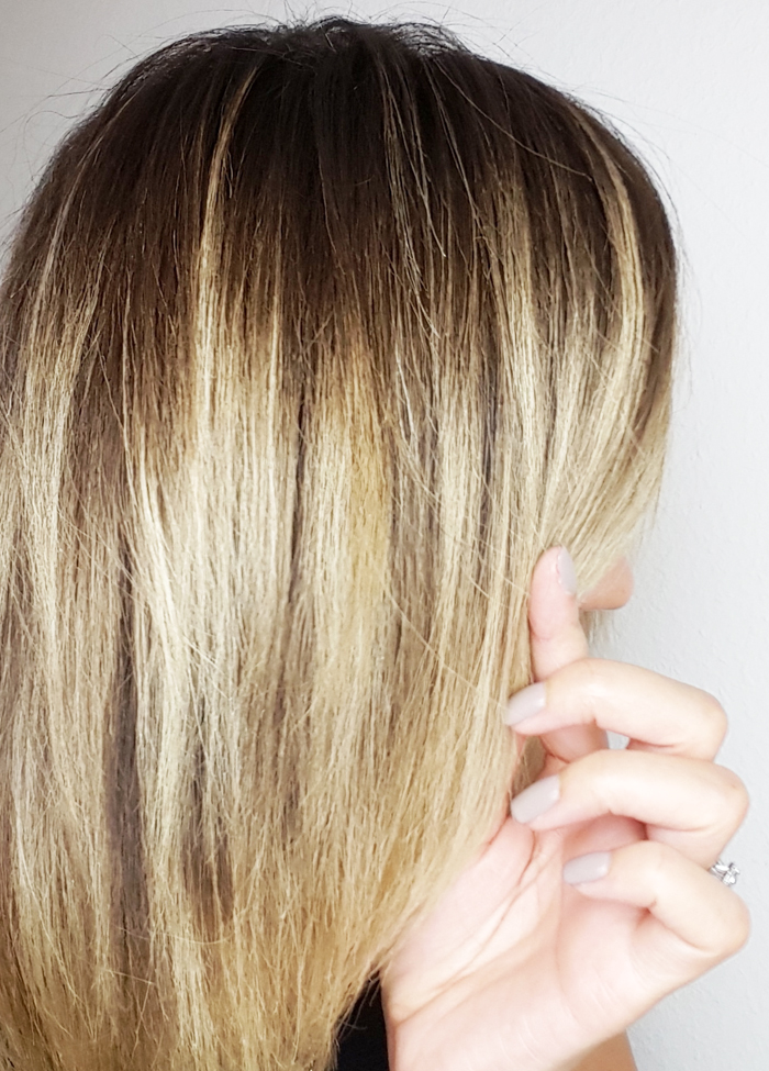 mercredie-blog-beaute-cheveux-naturels-afro-hair-steampod-test-loreal-professionnel-rowenta-review-before-after-nappy-blonde-curly-frises2