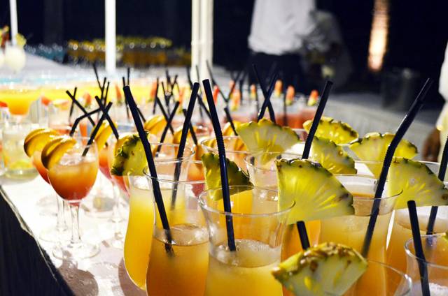 mercredie-blog-mode-voyage-la-reunion-sun-resort-avis-conseils-tripadvisor-sugar-beach-hotel-guide-aperitif-management-cocktails-soiree