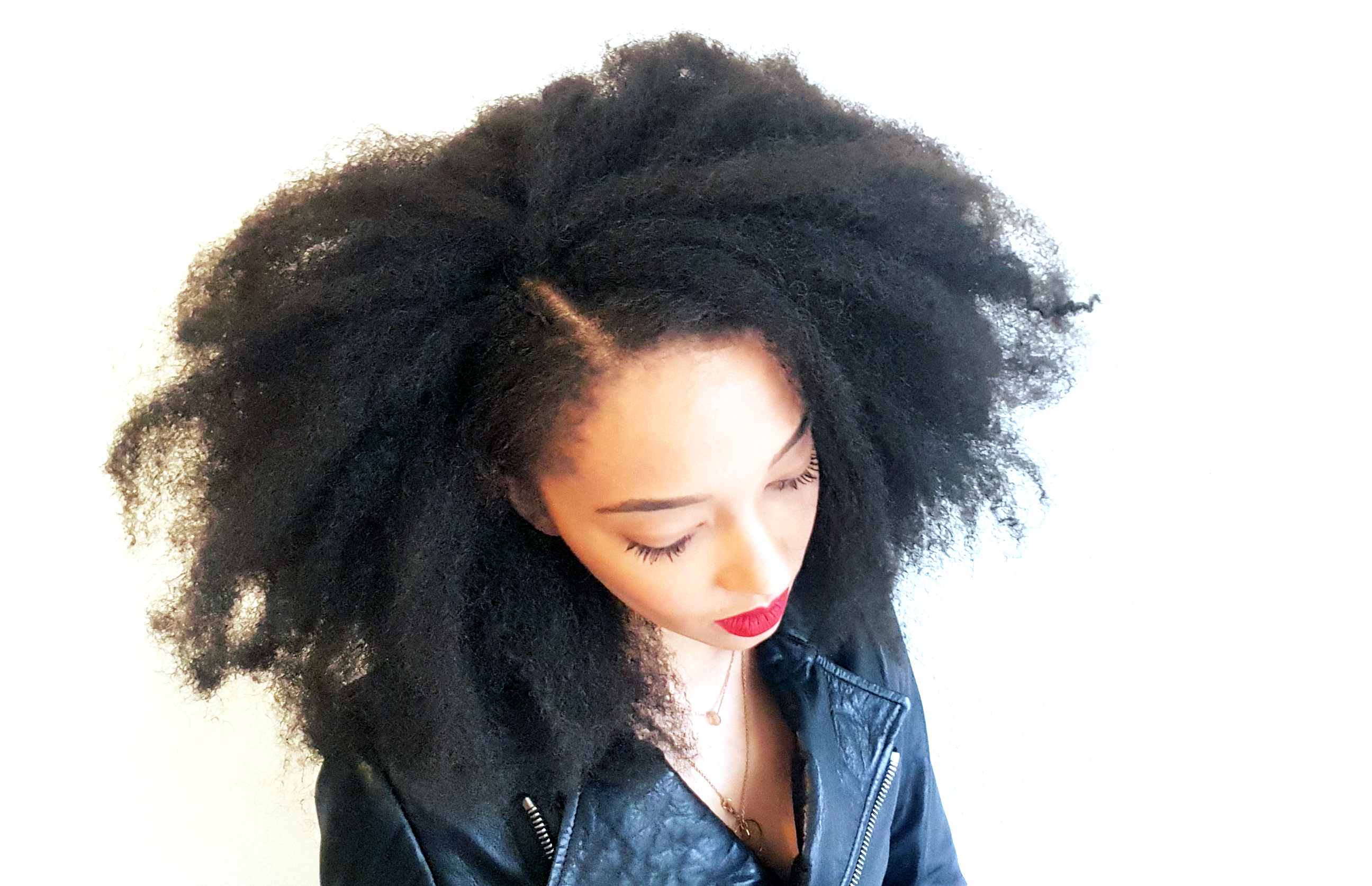 mercredie-blog-beaute-coiffure-cheveux-afro-frises-crochet-braids-braid-mojito-twist-superbeaute-kinky-big-hair2