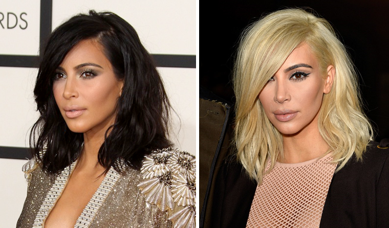 Kim-Kardashian-Hair-Transformation