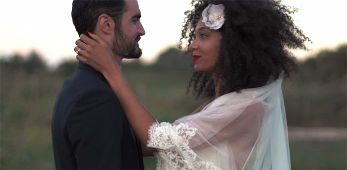 mercredie-blog-mode-mariage-arthur-degorce-la-belle-histoire-video-videaste-wedding-teaser-emotional