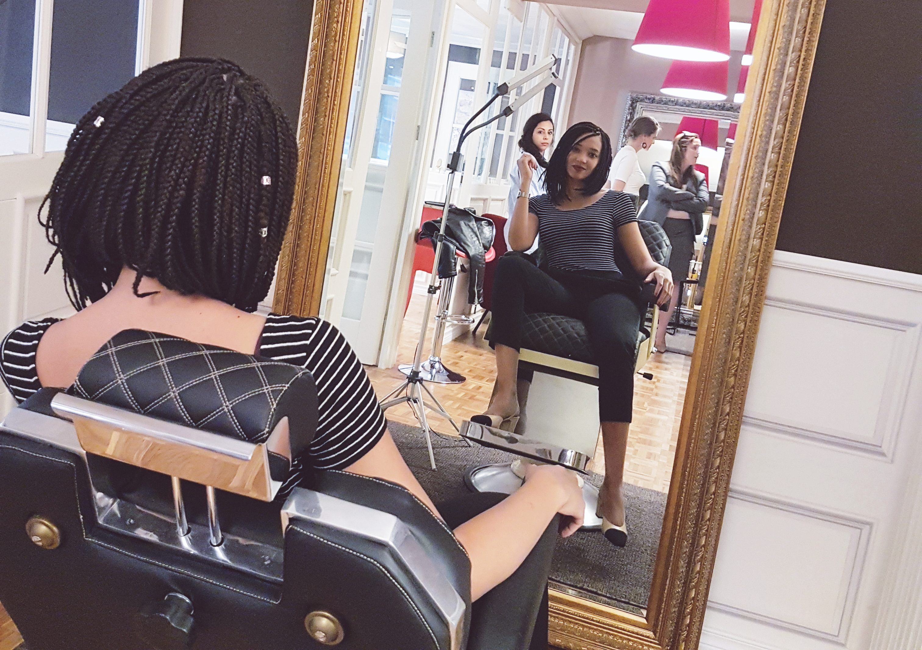 mercredie-blog-beaute-box-braids-carre-bob-inverted-plongeant-tresses-kanekalon-atelier-du-regard-soiree-inauguration