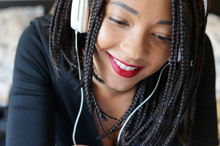 mercredie-blog-mode-lifestyle-geneve-suisse-blogueuse-bloggeuse-musique-mastercard
