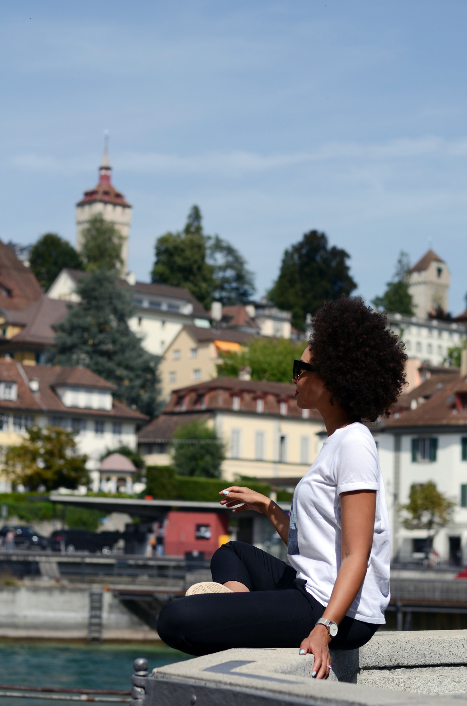 mercredie-blog-blogger-geneve-suisse-voyage-my-switzerland-grand-tour-roadtrip-europcar-accor-lucerne-luzern3