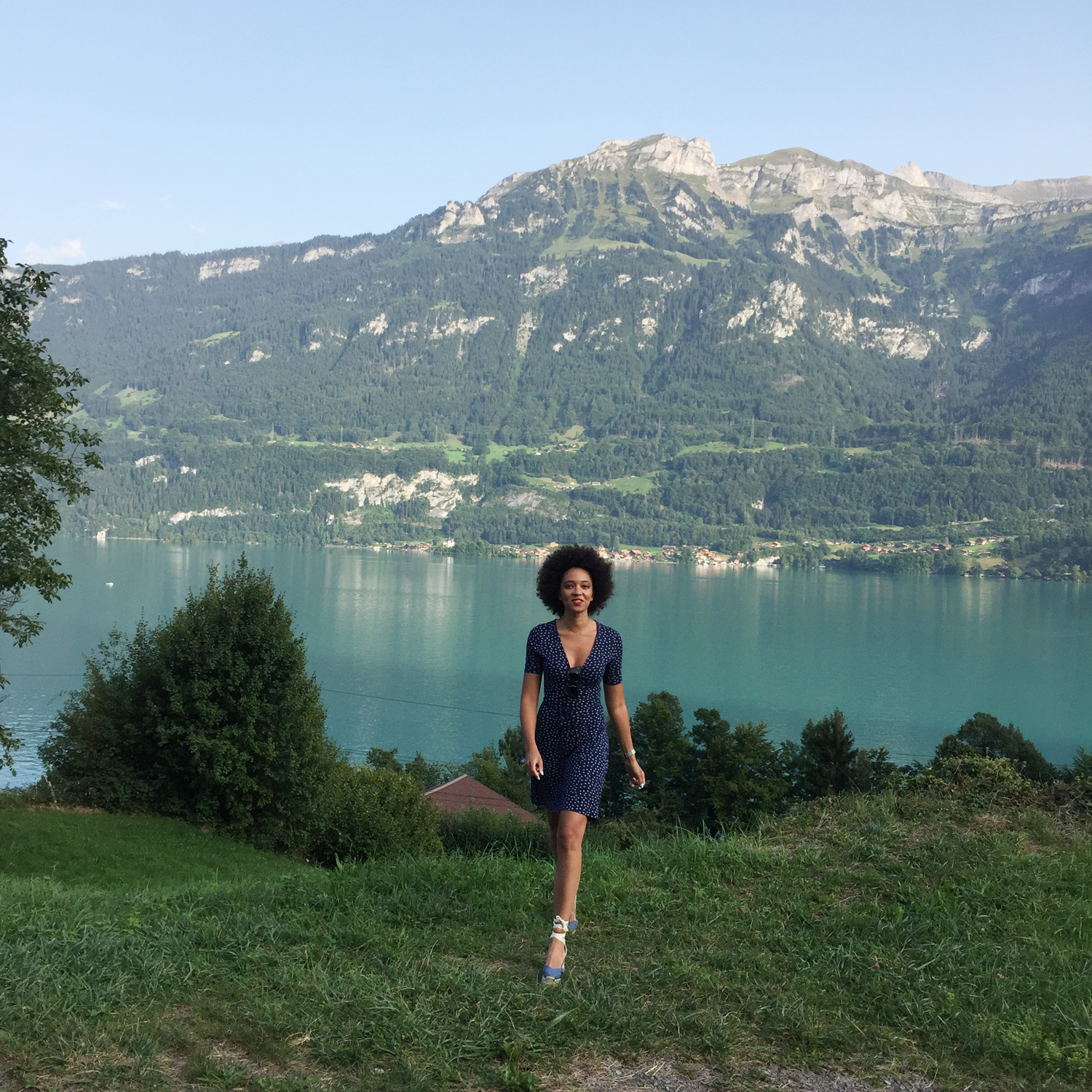 mercredie-blog-geneve-suisse-voyage-my-switzerland-grand-tour-roadtrip-europcar-accor-interlaken-view-visit