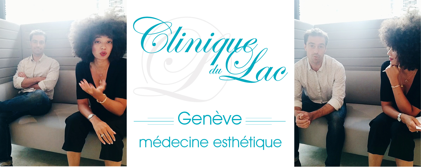 mercredie-blog-mode-beaute-chirurgie-esthetique-chirurgien-clinique-du-lac-medecine-esthetique-led-laser-geneve-suisse-romande-interview-live-instagram-direct-dr-grosdidier-chirurgien