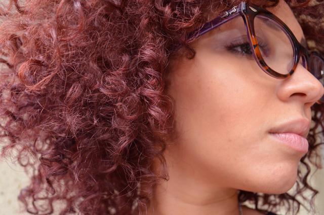 Site pour changer la couleur des cheveux